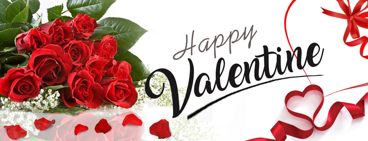 Happy Valetine' Day!!